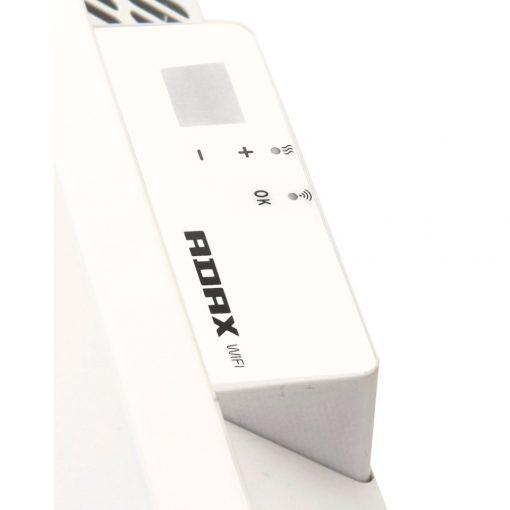 Adax CLEA Wifi L