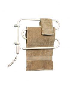 Sušič uterákov HKT
